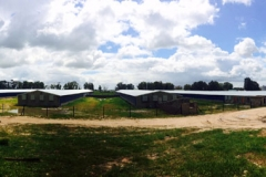 Piggery Farm